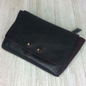 Jo Fine Leather Wallet